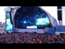 Armin van Buuren The Royal Concertgebouw Orchestra perform for new Dutch king Willem-Alexander (1080p_25fps_H264-128kbit_AAC)