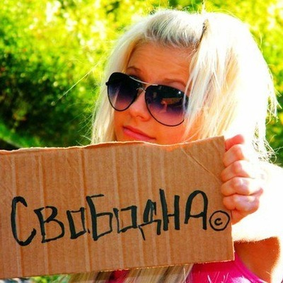 Анастасия Нечволода, 15 января 1998, Пермь, id188510806