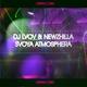 DJ Lvov & Newzhilla - Svoya Atmosphera