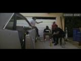 50 Cent ft.Eminem&ampCat Dahlia-Gangsta