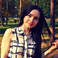 Мирослава Яценко