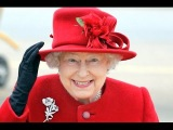 Королева Елизавета II и Королева Елизавета. Великие романы 20 века.