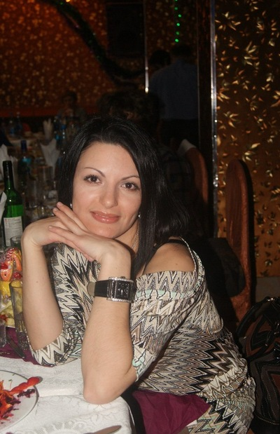 Наталья Кропова, 1 января , Кулунда, id221580033