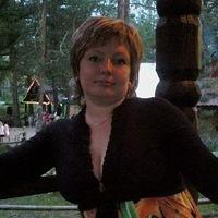 Наталья Андреева, 13 сентября , Магнитогорск, id193698876