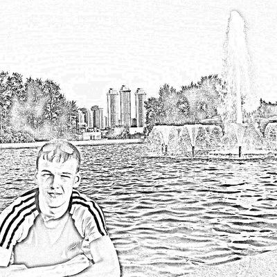 Александр Кумицкий, 21 мая , Волгоград, id58936187