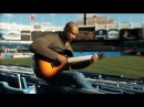 Bernie Williams - Take me Out to The Ball game (Offical Music Video)