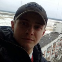 Дмитрий Шатков