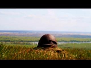 U.D.O. Плачет солдат.