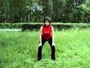 Bodyflex Великолепная фигура за 15 минут в день!