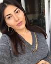 Ани Степанян