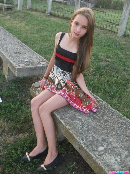 Arhivach Org Sexy Girl And Car Photos | CLOUDY GIRL PICS