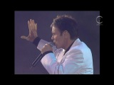 Cliff Richard &amp Hank Marvin - Move It =HD=