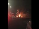 С 7 на 8 сентября в Адлерском районе Сочи, по улице Нагуляна в с. Нижняя Шиловка произошло ДТП.