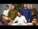Різдвяна ніч.2017.PL.DVDRip.XviD-KiT