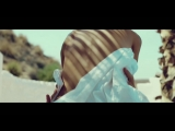 Loboda - Твои глаза - 1080HD - VKlipe.com .mp4