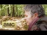 Ходячие Мертвецы | The Walking Dead - 5 Сезон 1 серия Сник-Пик|| The Walking Dead Season 5