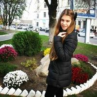 Екатерина Братица