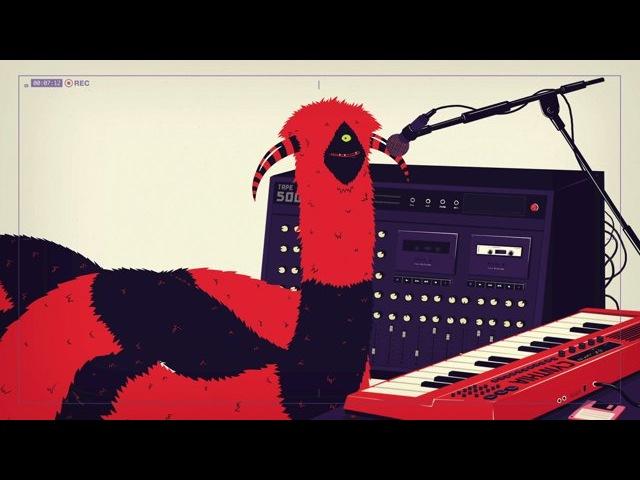 Depeche Mode - Enjoy The Silence (cover version)