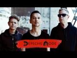 Depeche Mode - Personal Jesus (Deep House Vocal Mix)