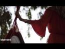 Neteta - Kissing Your Shadow (Roger Voka Remix) ( vidchelny)