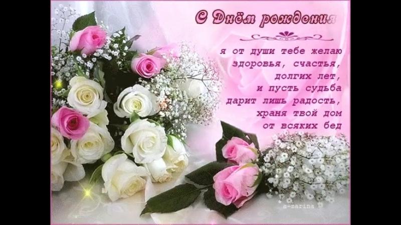 Doc170211422_437556130.mp4