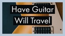 Have Guitar, Will Travel: 21 Year Old George Benson