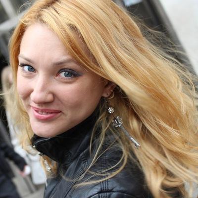 Лилия Хлебалина, 4 января 1980, Москва, id17089406