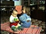 Карачи 1996 год
