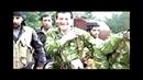 Smoke Records (Max ft Peto) - Lic xmem (ANMAR HEROSNER) ARMENIAN RAP