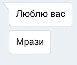 mqZ-KNCdKQw.jpg