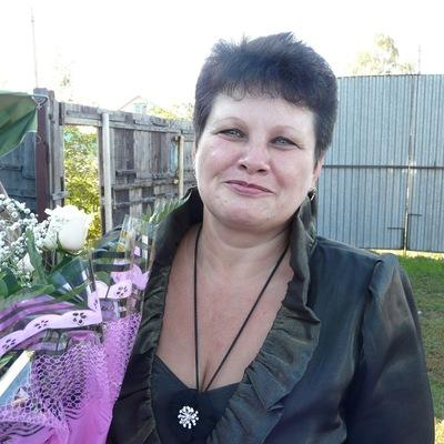 Татьяна Валяева, 20 июня 1999, Таганрог, id198482664