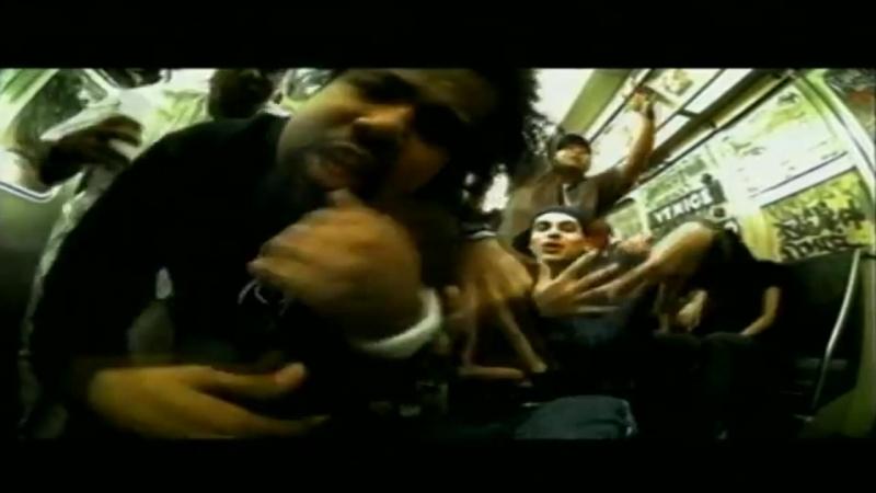 Dilated Peoples feat Erick Sermon The Platform Remix