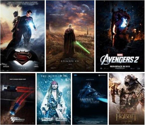 топ 100 лучших фильмов смотреть: