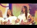 Ірина Федишин Лише у нас на Україні LIVE сольний концерт Київ 1080 X 1920 mp4