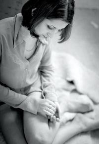Katya Putishina