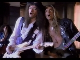 White lion - Love Dont Come Easy