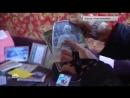 Исхак Хан на канале НТВ ЧП Расследование Бедные родственники