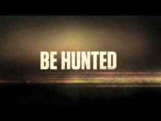 Ходячие Мертвецы | The Walking Dead - 5 Сезон Promo Hunted HD