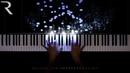 Chopin Etude Op 10 No 4
