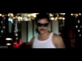 Gunther feat. Samantha Fox - Touch Me (DJ Aligator Club Mix) (1).mp4