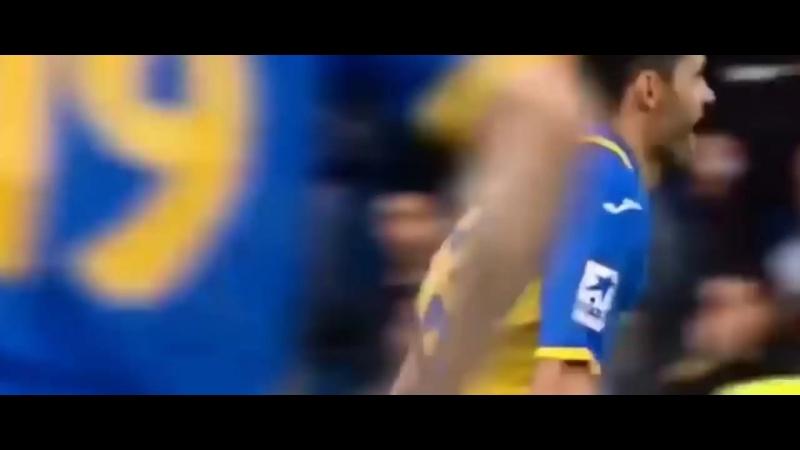 Команда ФК «Ростов» продемонстрировала новую форму