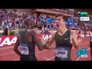Братья Ингебригтсены бьют рекорды в Монако 2018