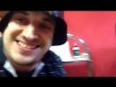 Паша Техник с КольщикМедведев Сила порно пиздец ивлев рэп тату татустудия Tattoo