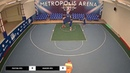 Баскетбол 3х3. Лига Про. Турнир 16 августа 2018 г