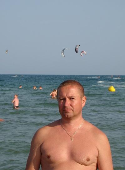 Игорь Бирковский, 24 сентября 1979, Ровно, id12142909