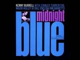 Kenny Burrell - Mule