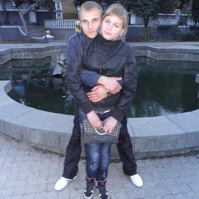 Виталий Сердюков, 22 января 1990, Киев, id62975718