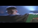 MC Serch - Back To The Grill feat. Red Hot Lover Tone, Nas Chubb Rock