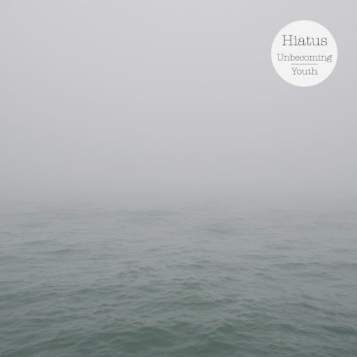 Hiatus альбом Unbecoming / Youth