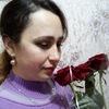 Lenochka Nazarenko